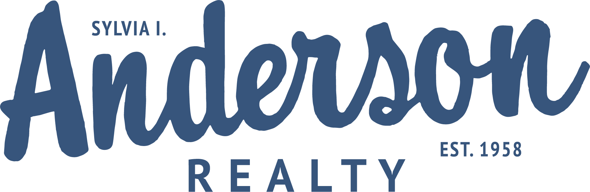 Anderson Realty